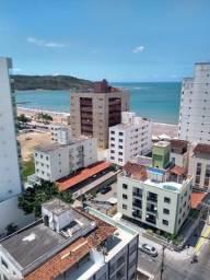 Excelente oportunidade na Praia do Morro