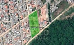 C - Terrenos Para Investimento no Tatuquara