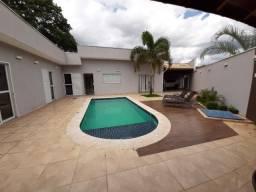 Casa à venda 3 dormitórios com suíte, Jardim Canaã, Limeira - SP