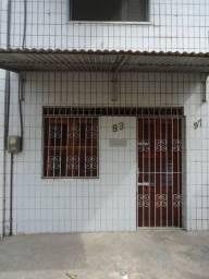 Título do anúncio: ( Cod: 1003) Rua São Gonçalo do Amarante, 93 ? Montese