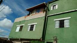 Casa de  2 andares