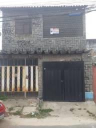 Casa com 3 dormitórios à venda, 120 m² por R$ 230.000,00 - Tauape - Fortaleza/CE