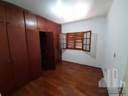Casa à venda com 3 dormitórios em Vila bela, Bauru cod:2116