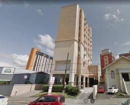 Escritório à venda em Centro, Joinville cod:V17810
