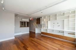 Apartamento à venda com 2 dormitórios em Rio branco, Porto alegre cod:5579