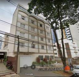 Apartamento para alugar com 3 dormitórios em Zona 07, Maringa cod:00034.001