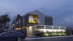 Apartamento à venda com 2 dormitórios em Vila boeira, Canela cod:9934626