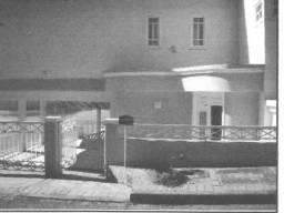 Casa à venda com 5 dormitórios em Eng josé mendes juni, Capitolio cod:20841