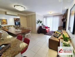 Vendo - Apartamento no Campolim - AP2041