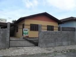 Casa para alugar com 2 dormitórios em Boehmerwald, Joinville cod:L23833