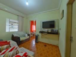 Título do anúncio: Casa à venda com 3 dormitórios em Jardim novo mundo, Goiânia cod:32216
