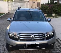 Vendo Renault Duster 4x4