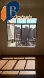 Título do anúncio: Apartamento - CENTRO - R$ 1.300,00