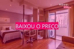 Housi - Condomínio Saint Charbel - Studio - Bela V