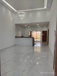 Casa à venda com 3 dormitórios em Centro, Monte mor cod:CA000367