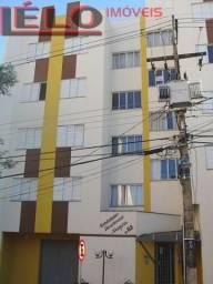 Apartamento para alugar com 2 dormitórios em Zona 07, Maringa cod:02204.001