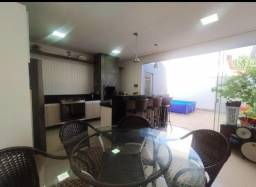 Casa no Centro de Linhares (THAMIRES)