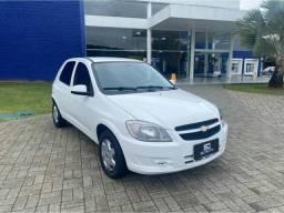 Título do anúncio: Chevrolet Celta LT