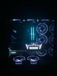 PC Gamer - TOP