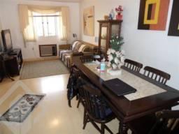 Título do anúncio: Casa de condomínio à venda com 3 dormitórios em Jardim itu sabará, Porto alegre cod:22818