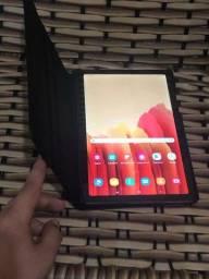 Samsung Galaxy Tab A7 64gb 4G