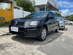 Volkswagen Gol 2021 Completo