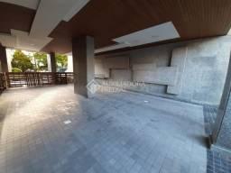 Apartamento à venda com 4 dormitórios em Exposição, Caxias do sul cod:338251