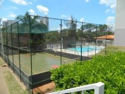 Apartamento com 2 dormitórios à venda, 45 m² por R$ 160.000,00 - Vila Virgínia - Ribeirão