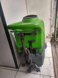 Lavadora de piso IPC  CT55