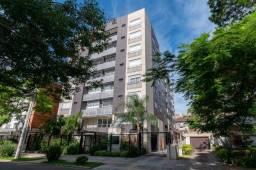 Higienópolis 2 Dormitórios, Suite, Box Duplo Coberto!