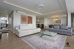 Apartamento à venda com 3 dormitórios em Jardim europa, Porto alegre cod:291539