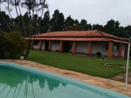 MR - Chácaras em Santa Catarina (leia o anúncio)