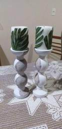 Cartisal decoração