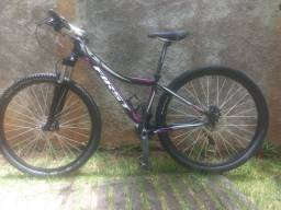 Bike first tamanho 15 - S