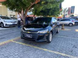 Título do anúncio: Chevrolet Onix LT 2 2020