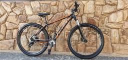 Bicicleta MTB First - 17,5 - Aro 29
