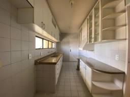 (LL)TR77002 Apartamento com 120m² - Nascente - 3 Suítes - 2 Vagas