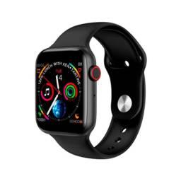 Smartwatch W26 novo, na caixa!