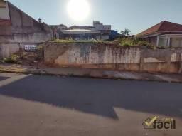 Título do anúncio: Terreno para Venda em Presidente Prudente, Vila Marcondes