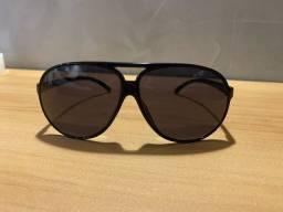 Óculos Calvin Klein Original