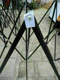 Fazemos manutenção em tenda sanfonada aceito cartão