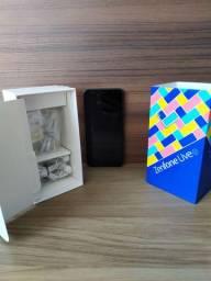 Celular Zenfone Live L1 32Gb em Natal,RN