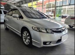 HONDA CIVIC LX 1.8 2012