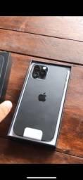 iPhone 12 Pro PRA VENDER HOJE