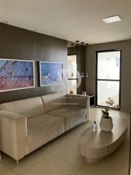 Apartamento VC Beira Mar