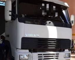 Volvo FH420 2003