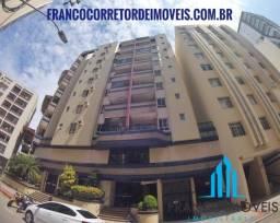 Apartamento com 2 quartos a venda,74m² por 390.000 no Centro de Guarapari- ES