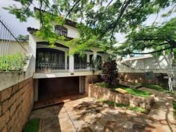 Título do anúncio: Excelente casa à venda na Rua dos Andradas.