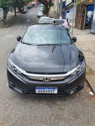 Honda Civic Lxr 2019
