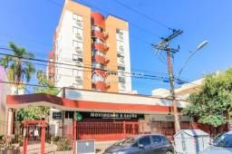Apartamento para alugar com 3 dormitórios em Menino deus, Porto alegre cod:336680